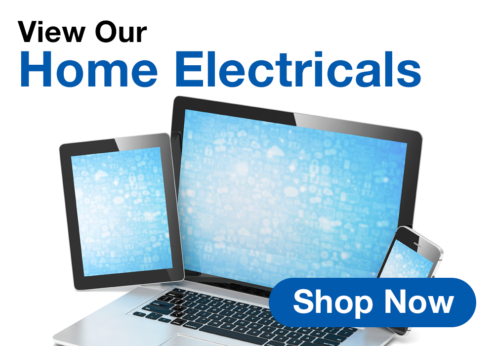 Home Electricals